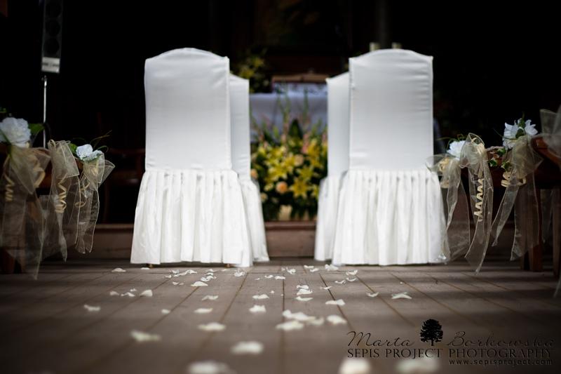 sesja ślubna Włocławek