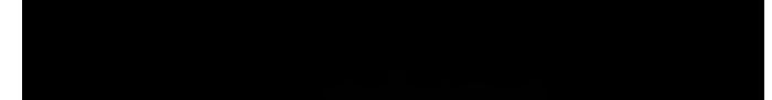 Sepis Project fotografia & webdesign Logo